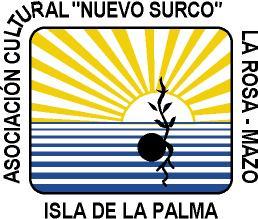Asociación Nuevo Surco