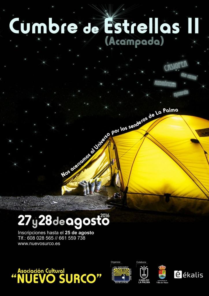 Cumbre de Estrellas2