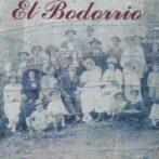 El Bodorrio