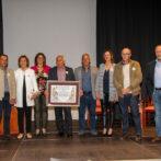 """La Asociación Cultural Nuevo Surco ha sido nombrada """"Destacada del Municipio"""""""