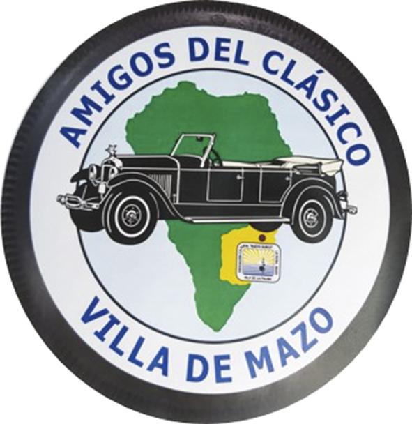 FACEBOOK AMIGOS DEL CLÁSICO